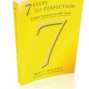 7steps_3d_book